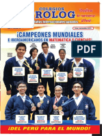 Pro Log Noticias 17
