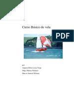 __Veiga_Williams_Pinheiro-Navegacao a vela.pdf