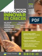 Folleto_IEC2016
