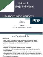 Libardo Zuniga 36