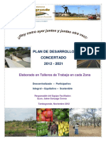 PDC tambogrande.pdf