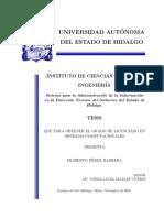 Sistema para la administracion de la informacion.pdf