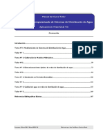 Manual Completo WaterCAD