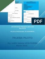 1RA CLASE VALIDEZ Y PRUEB PILOTO.ppt