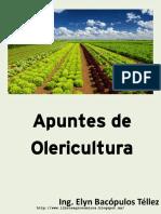 olericultura.pdf
