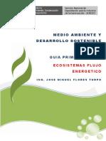 01-Guia-Medio-Ambiente-y-Desarrollo-Sostenible-2016.pdf
