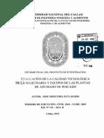 Tesis Univ Callao Trucha Ahumada