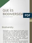 EL VALOR DE LA  BIODIVERSIDAD.pptx