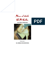 Amar al diablo.pdf