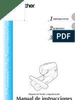 pe-780 brother manual.pdf