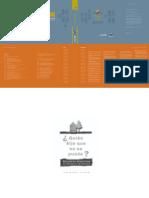 escuela efectivas.pdf