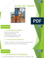 00 PRESENTACIÒN DOCENTE - DIS. EST. BASICO - CONCRETOS.pdf
