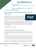 NAJ_Clase1.pdf