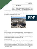 06 Pozulana - Yacimientos de No Metálicos