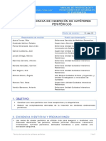 pediartir venas.pdf
