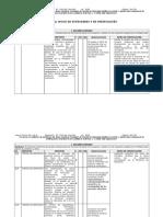 Revisado Autoevaluacion.manual Unico de Estándares y de Verificación Revisado(2)