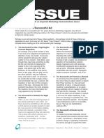 10 Criteria for a Successful Ad.pdf