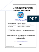 Cover Lap Visitasi SMP MTS_Kelpok