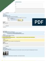 documentslide.com_examenes-ingles-iv.doc