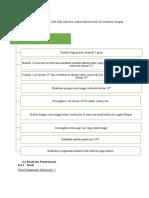 Lapak Mikroper Identifikasi (Pembahasan)