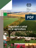 salud trabajo.pdf