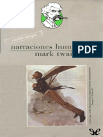 Narraciones humoristicas - Mark Twain.epub