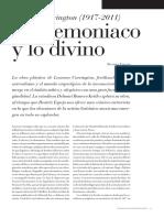 89espejo.pdf