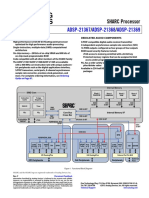 ADSP-21367_21368_21369