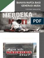 Alur Registrasi Ulang Dokter Atau Dokter Gigi Indonesia