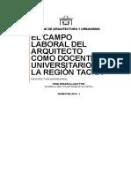 FINAL ENTREGA ARQUITECTURA EMPRESARIAL DOCENCIA.docx