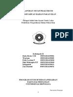 lembar pengesahan kel.2 PBPI.doc