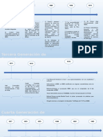Generacion.pptx