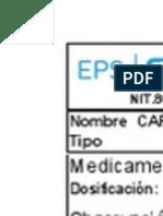 Formula Medica