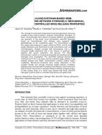 wood flour source.pdf
