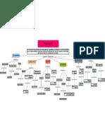 trabajo de ingenieria2.pdf