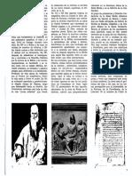 AA. VV. - Historia de La Literatura Mundial - II - La Edad Media (CEAL)_Part3
