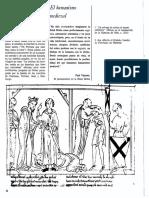 AA. VV. - Historia de La Literatura Mundial - II - La Edad Media (CEAL)_Part6
