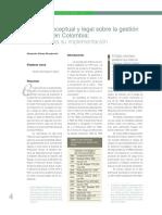 RIESGO 1.pdf