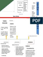 Historia Natural Diagrama.fin