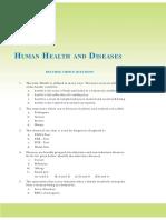 12-Biology-Exemplar-Chapter-8.pdf