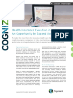 Healthcare-Insurance-Evolution-in-India-An-Opportunity-to-Expand-Access.pdf