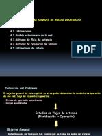 Clase_8_(Flujo_de_Potencia)-a.pptx