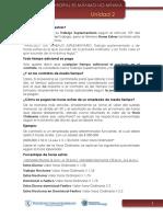 Que_son_las_horas_extras.pdf
