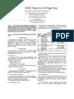 IEEE_Template_4.pdf