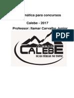 apostila_de_matemática1_teste.pdf