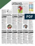 La Gazzetta dello Sport 02-04-2017 - Calcio Lega Pro - Pag.1