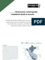 2.-ESTUDIO-EDUCACION-Y-CIUDADANIA