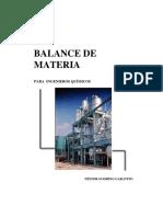 Balance de materia-Gooding.pdf