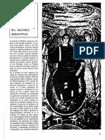 AA. VV. - Historia de La Literatura Mundial - II - La Edad Media (CEAL)_Part7