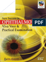 Sure Success in Ophthalmology Viva Voce & Practical Examination_-_2013.pdf